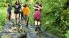 Jugendfreizeit Erbstetten - Summer in Between