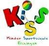Ostercamp 4You Elchingen Basketball / Fussball / KiSS / Tanzen
